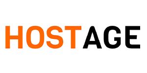 Host-Age